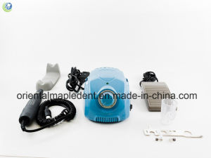 Marathon-3 Champion Dental Micromotor (Om-M0m3) pictures & photos