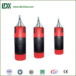 Gym Equipemnt Punch Bag / Heavy Bag for Sale pictures & photos
