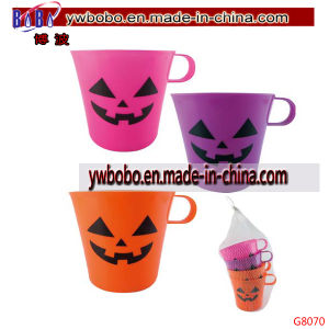 Promotional Product Halloween Party Gift Halloween Decoration (G8070) pictures & photos