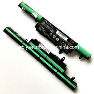 Original Laptop Battery for Clevo W940bat-3 6-87-W940s-4UF W940bat-6 W940lu W950ku pictures & photos