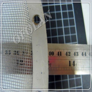 1500 Micron Filtering Accuracy Titanium Wire Cloth pictures & photos