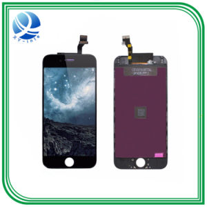 Mobile Phone LCD for iPhone 6s Touch Screen LCD Display pictures & photos