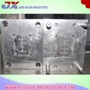 China Formal Plastic Injection Mold / Plastic Injection Products