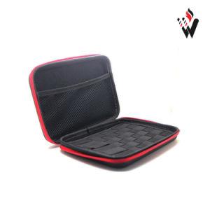 2016 Vivismoke Hot Selling Stock Wholesale E Cigarette Vape Bag pictures & photos