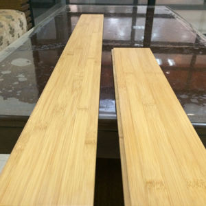 See! ! ! Hot Sale Xing Li Xing Li Click Lock Bamboo Parquet for Home pictures & photos