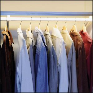 12V Recessed PIR Wardrobe Light pictures & photos
