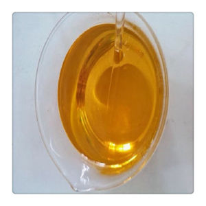 Boldenone Undecylenate Ganabol Content Equipoise Boldenone Undecylenate Liquid pictures & photos
