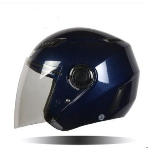 Fashion Factory Half Face Helmets, Safety Helmets pictures & photos