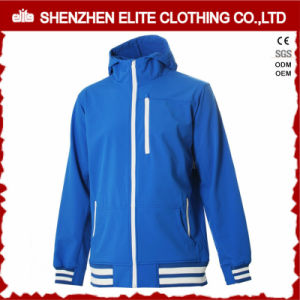 China Wholesale Waterproof Softshell Jacket Mens pictures & photos