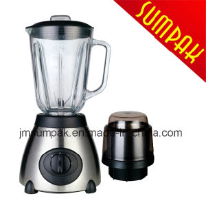 Ice Crusher Blender pictures & photos