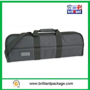 "48"" Black Durable Tactical Shotgun Case Gun Bag pictures & photos"