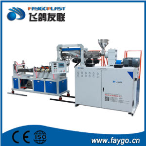 One-Step Automatic Acrylic Sheet Vacuum Forming Machine pictures & photos