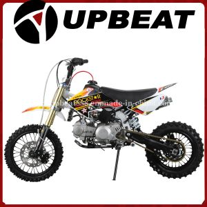 Upbeat Kids Mini Dirt Bike Kids Mini Pit Bike pictures & photos