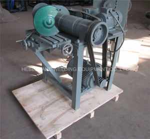 Hot Selling Shearing Type Concrete Steel Fiber Machine with Top Quality pictures & photos