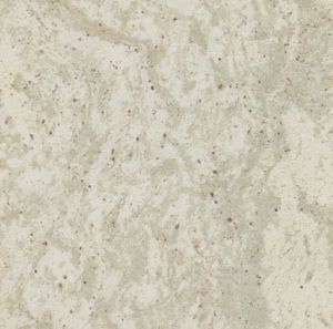 Marble Travertine Granite Slate Limestone Flooring pictures & photos
