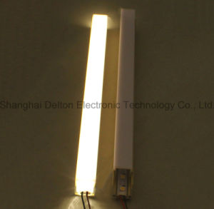 DC12V Customized Commrcial Lighting Use LED Light Bar pictures & photos