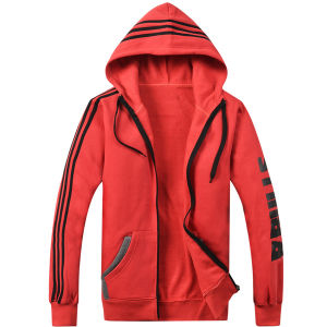 New Style Custom Printed Cheap Custom Hoodies Men pictures & photos