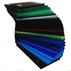 High Quality Cast Acrylic Plexiglass Sheet