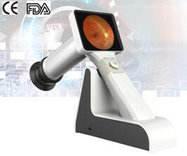 Ophthalmic Diagnostic Equipment pictures & photos