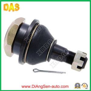 Auto Control Arm Ball Joint for Nissan Pickup (54500-2S686) pictures & photos