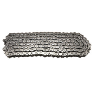 Stainless Steel Simplex Roller Chain Pitch 12.7 mm 08bss pictures & photos