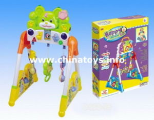Baby Musical Play Gym Toy (0646165) pictures & photos