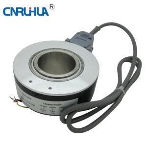 OEM Incremental Encoders Digital Encoder pictures & photos