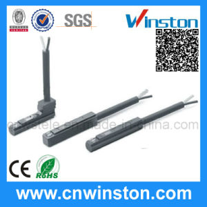 SD-62 Magnetic Reed Sensor with CE pictures & photos