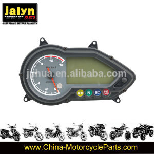 Motorcycle Speedometer for Bajaj Pulsar 180 Motorcycle Parts pictures & photos