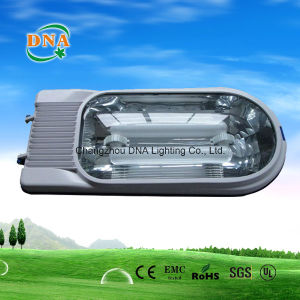 Induction Light Street Light