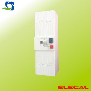 Pg Series Mini Circuit Breaker with Earth Leakage (PG215000) pictures & photos