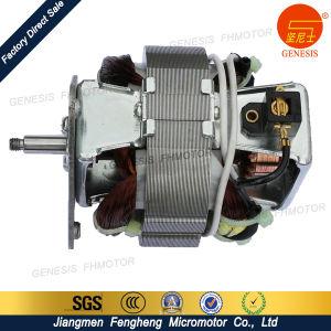 Factory Direct Sale Cast Iron Juicer pictures & photos