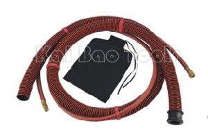 Vacuum Bag Hose for Air Random Orbital Sander pictures & photos