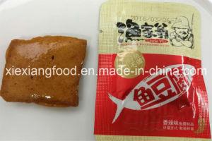 Fish Tofu Spicy Flavor pictures & photos