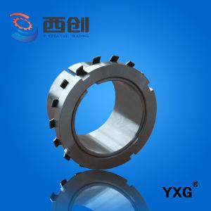 H308 Bearing Steel Adapter Sleeve Bearing Bushing