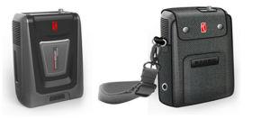 Portable Oxygen Generator pictures & photos