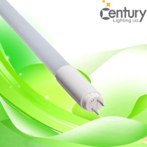 LED Tube, LED Tube Light, LED Tube End Cap pictures & photos