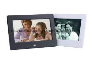 Customized 7inch LCD Touchscreen Business Android All-in-One Tablet PC (A7002T) pictures & photos