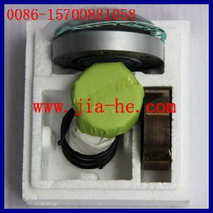 Bus Aircon Compressor Shaft Oil Seal Bock Compressor Shaft Seal