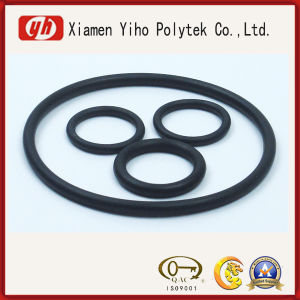 High Quality FKM O Ring Viton O Ring with RoHS Certificate pictures & photos