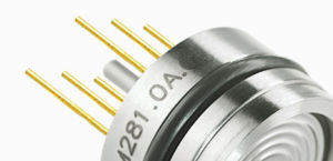 OEM Pressure Sensor for Gas Mpm281 pictures & photos