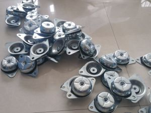 Frh Rubber Mounts, Rubber Mounting, Shock Absorber pictures & photos