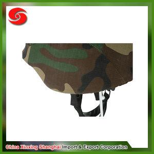 New Design Waterproof Good Resistance Kevlar Ballistic Helmet pictures & photos