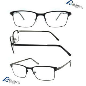 Custom Made Latest Super Quality Hot Sell Glasses Optical (OM134186) pictures & photos