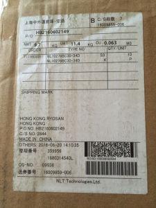 """Nl10276bc30-34D Nlt 15"""" Xga TFT LCD Module"""