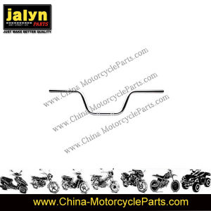 Motorcycle Parts Motorcycle Handlebar Fit for Wuyang-150 pictures & photos