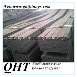 AISI 1045 Cold Drawn Steel Bar pictures & photos