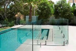 6mm Tempered Glass Fence Panel for Swimming Pool with AS/NZS2208 pictures & photos