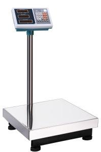Platform Scale (TCS-A) pictures & photos