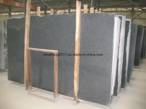 G654 Granite Countertops Big Slabs pictures & photos